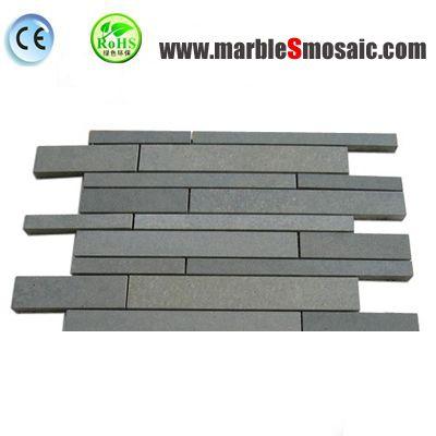 Popular Bluestone Mosaic Styles