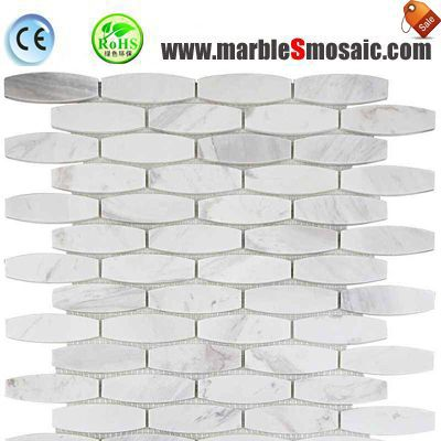 How To Maintenance Marble Mosaic Tile?
