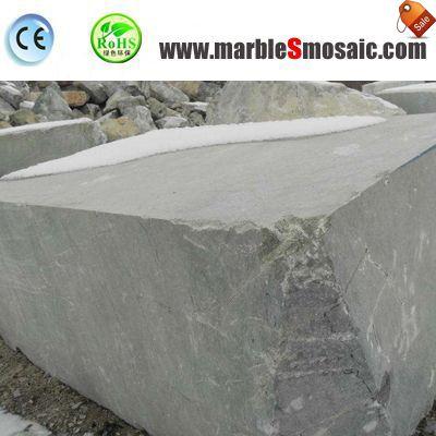 Вы всегда использовать левую каменных материалов производить мраморной мозаики?