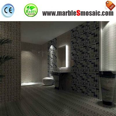 How About Xiamen Marble Mosaic Exporters