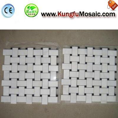 Its Very Expensive Import Marble Mosaic From China?
