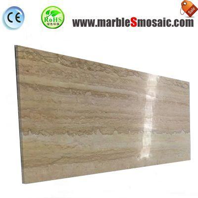 Italy Serpeggianto Marble Tiles