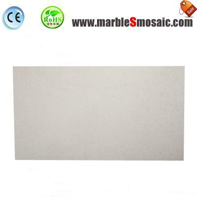 China Bianco Perlino Marble Tiles