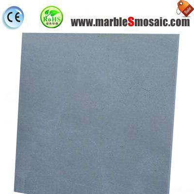 Grey Girl Marble Thin Tile