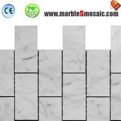 Stone And Marble Mosaic Tile