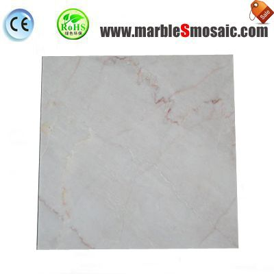 China Anqi Beige Marble Wall Tiles