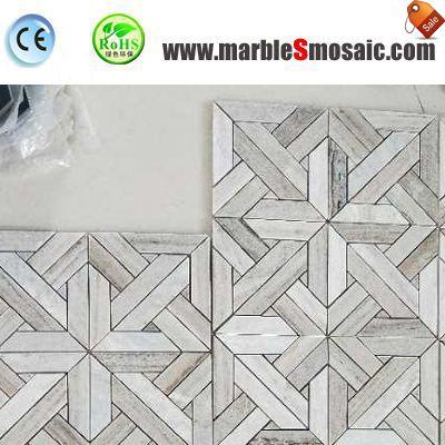 Китай деревянные мозаичные мраморные полы