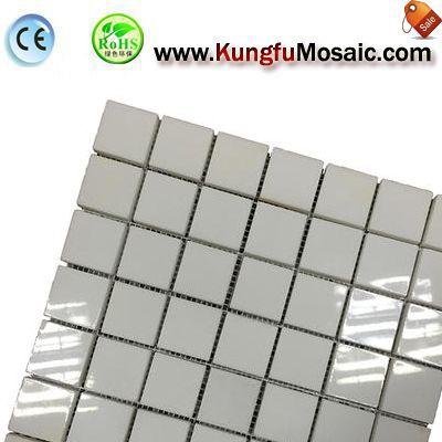 Polish Marble Mosaic Tiles