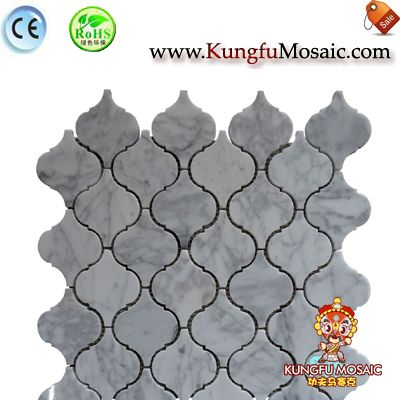 mosaic marble tile for sale