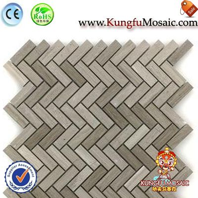 marble mosaic supplier
