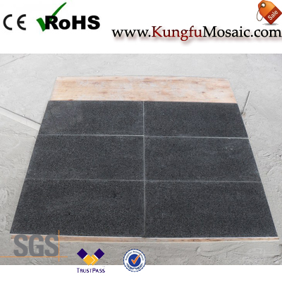 Chinese Granite G654