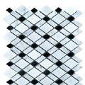 lava stone tiles