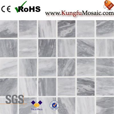About Bianco Carrara Marble Mosaic Price