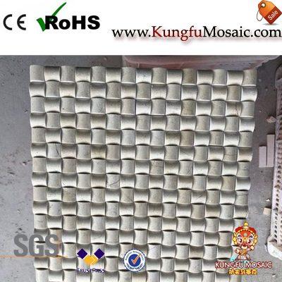 Крема Марфил 3D Малый хлеб Мозаика