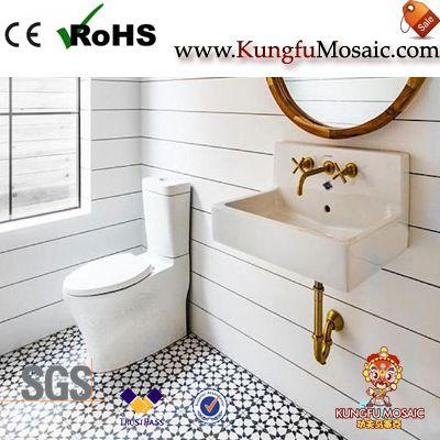 Marble Mosaic Company