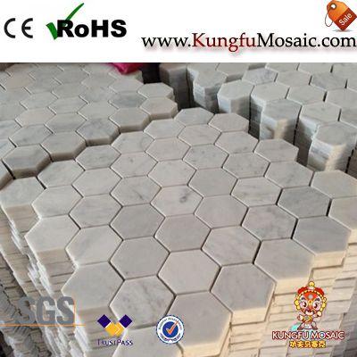 Marble Mosaic China