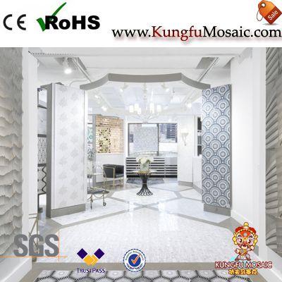 Marble Mosaic Retailer