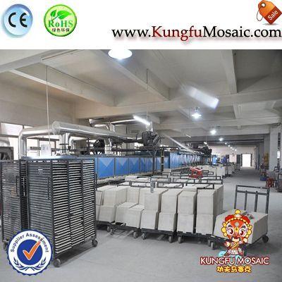 Marble Mosaic Manufacturer