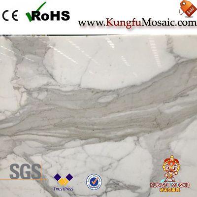 Calacutta Gold Marble Slabs