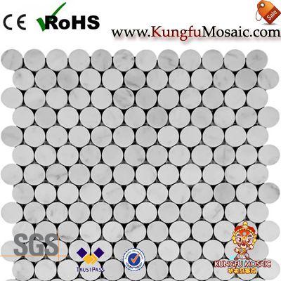 Wholesale Marble Mosaic Tiles