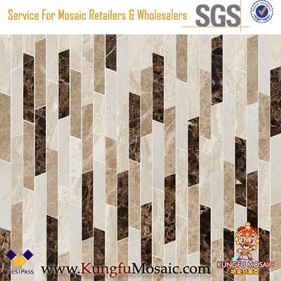 Steinmosaik Großhandel Lieferanten